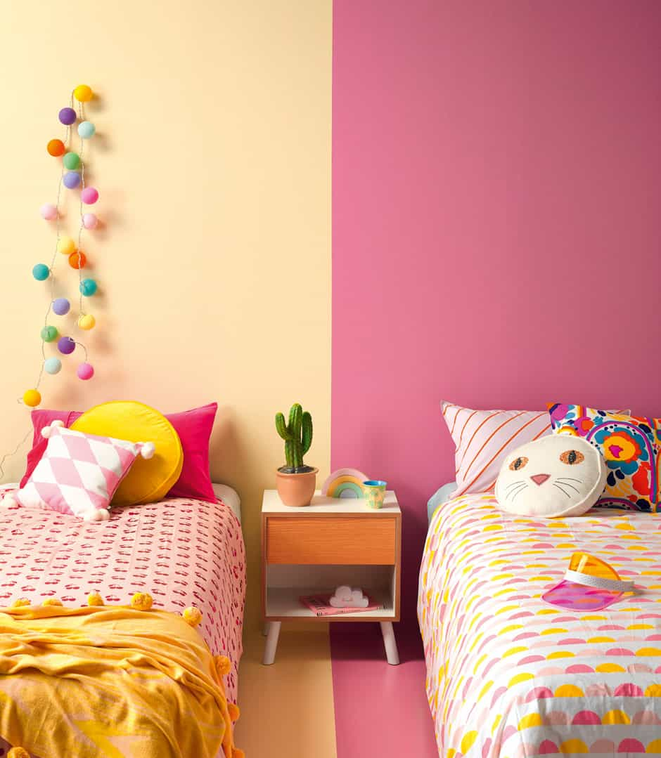 resene_kids_homestyle_3