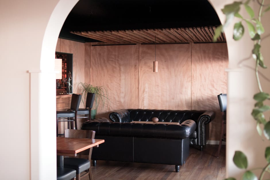roots-restaurant-homestyle-1