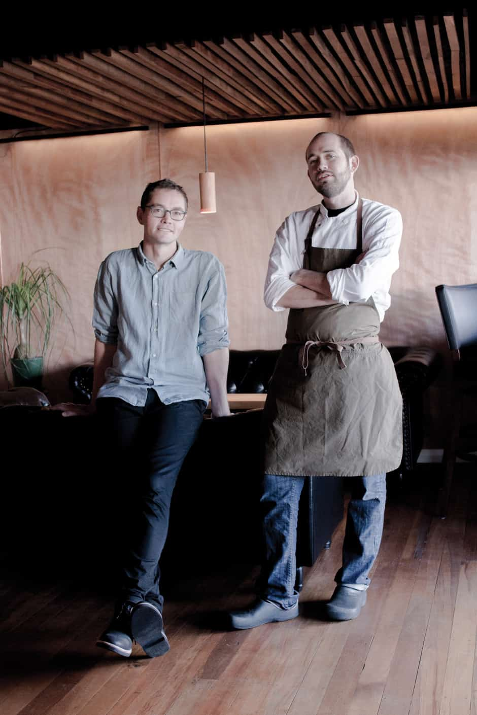 roots-restaurant-homestyle-2