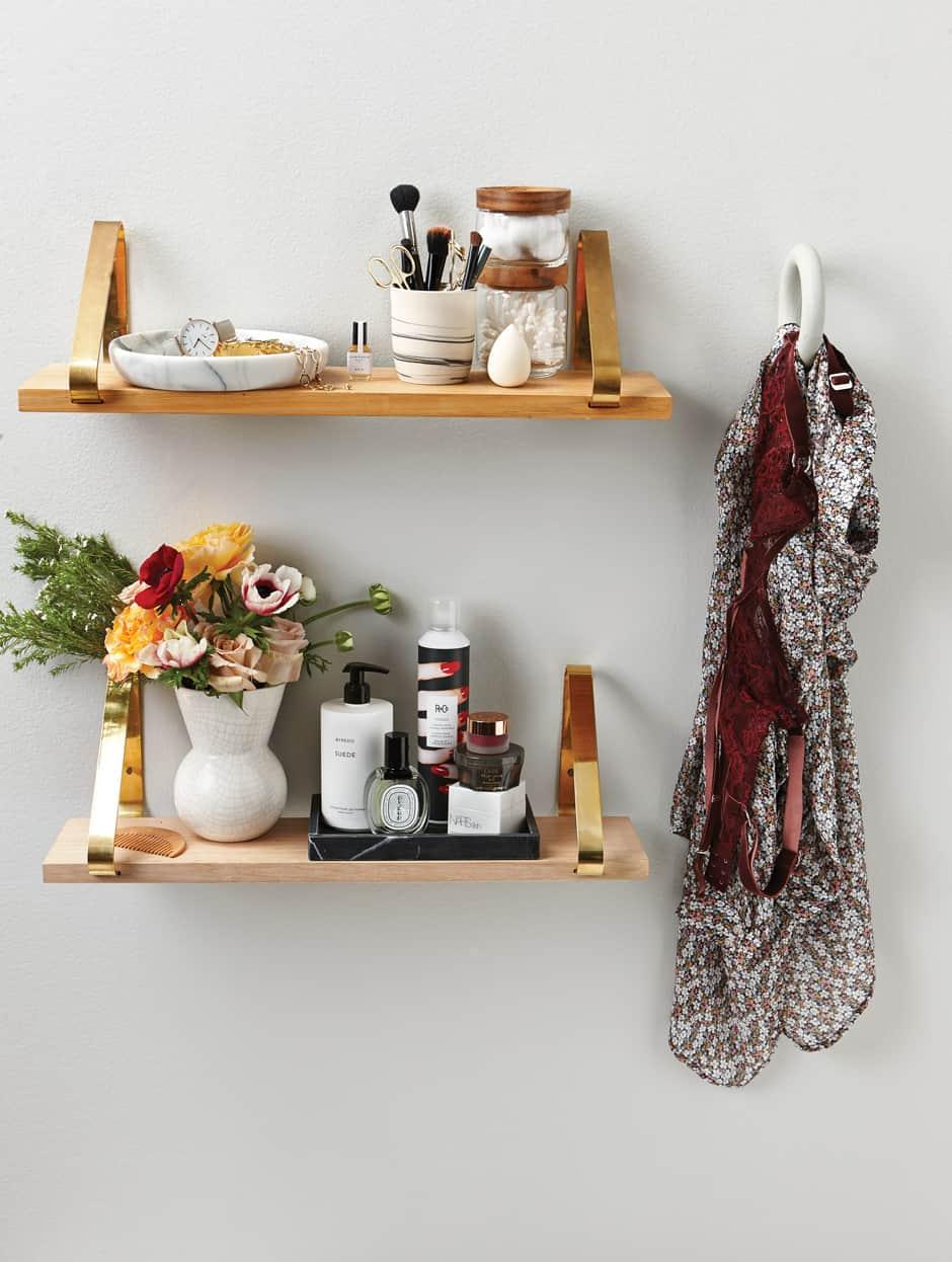 threewayswith-shelf-homestyle-2