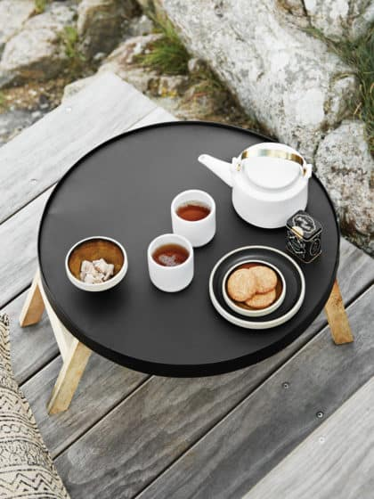 traytables-homestyle-1