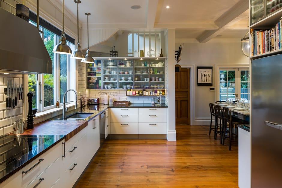 1920s-new-york-deli-style-kitchen-laundry-by-encompass-ideas-interior-architecture-2