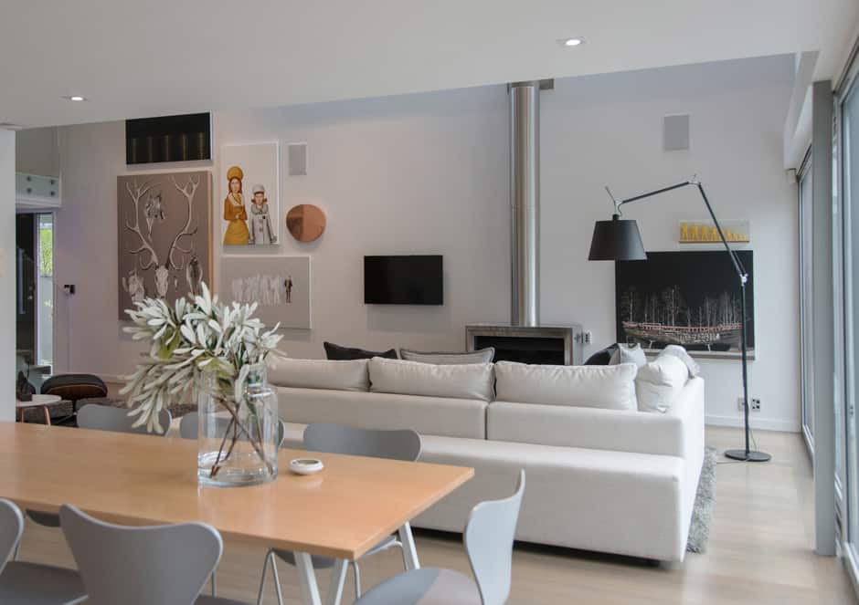 benson-house-by-bespoke-interior-design-3