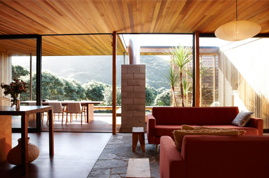 bethells-bach-by-herbst-architects-2