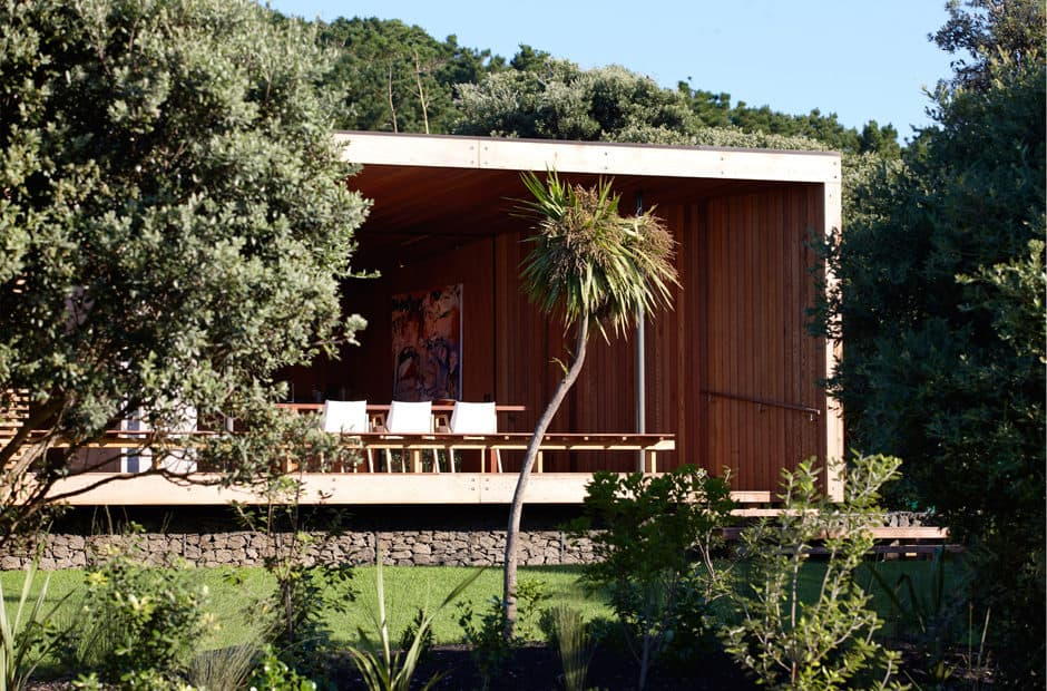 bethells-bach-by-herbst-architects-3