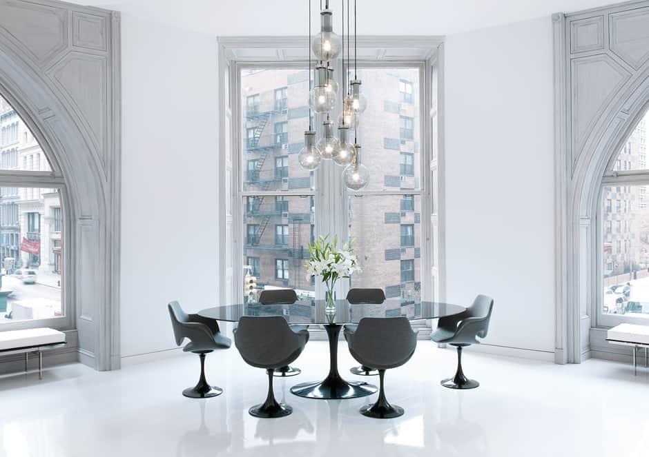 bleecker-st-loft-by-dhd-architecture-interior-design-6