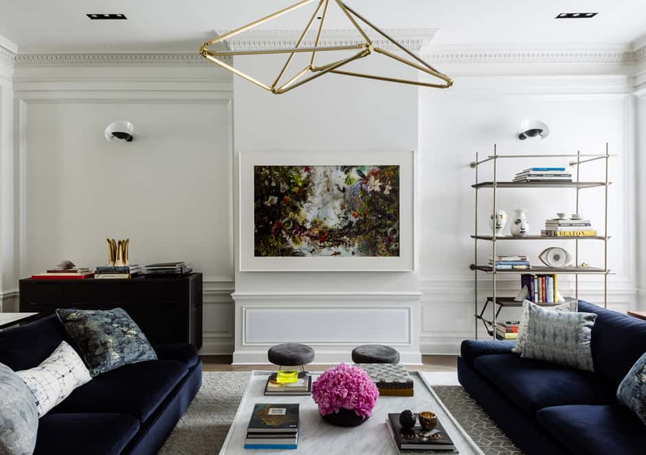 brooklyn-townhouse-by-dhd-architecture-interior-design-4