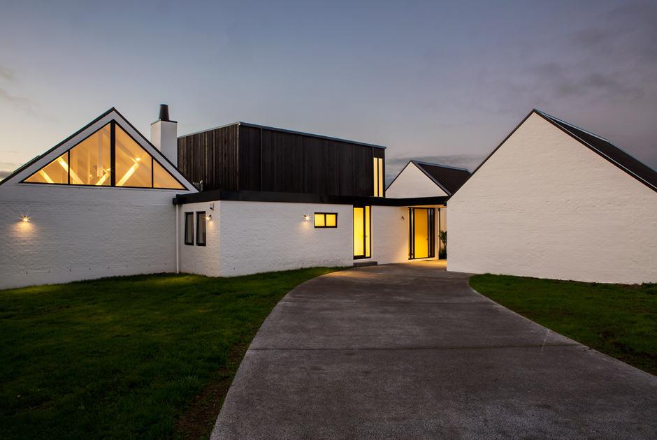 Broomfields-by-Dorrington-Atcheson-Architects-w1