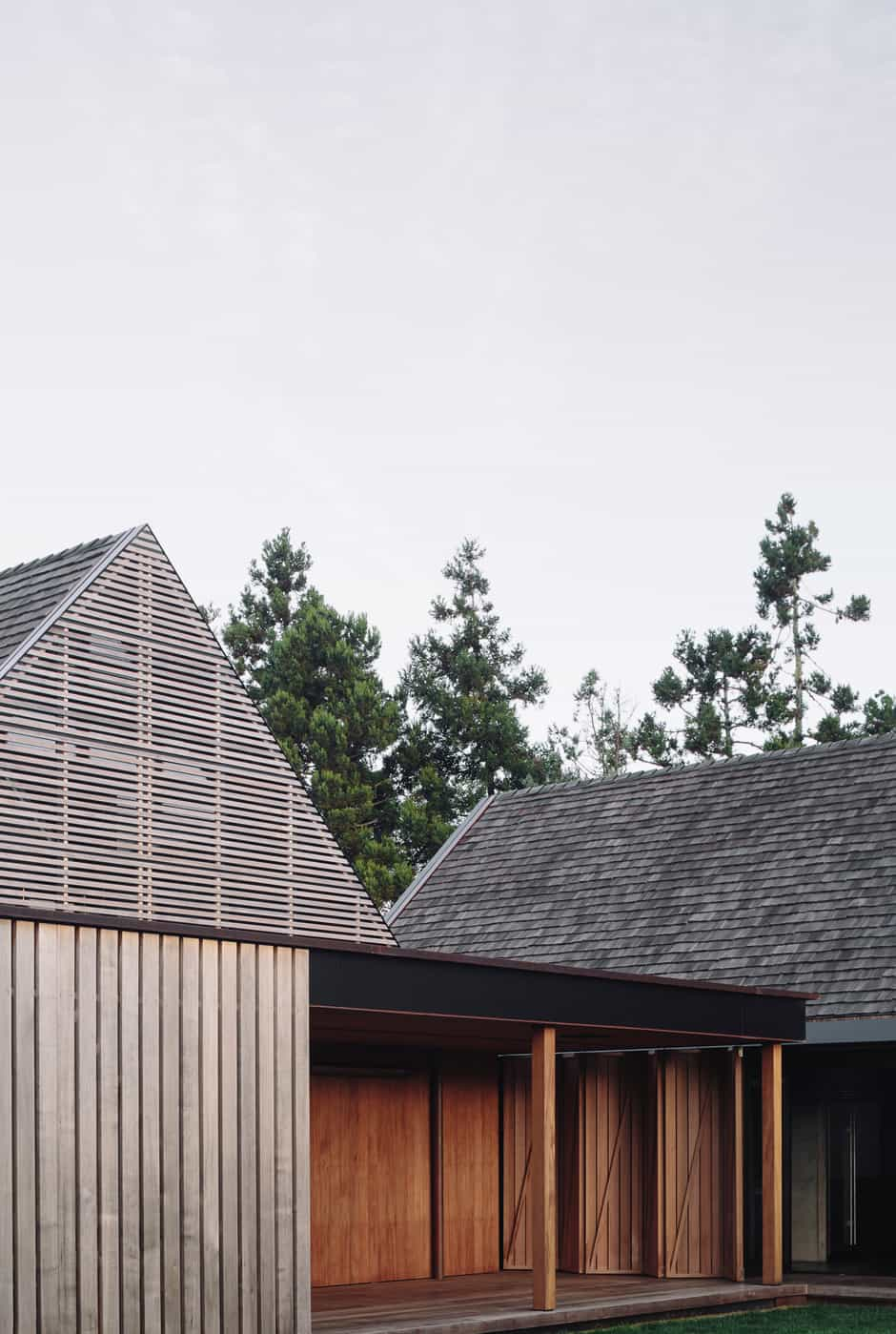 forest-house-by-fearon-hay-architects-3