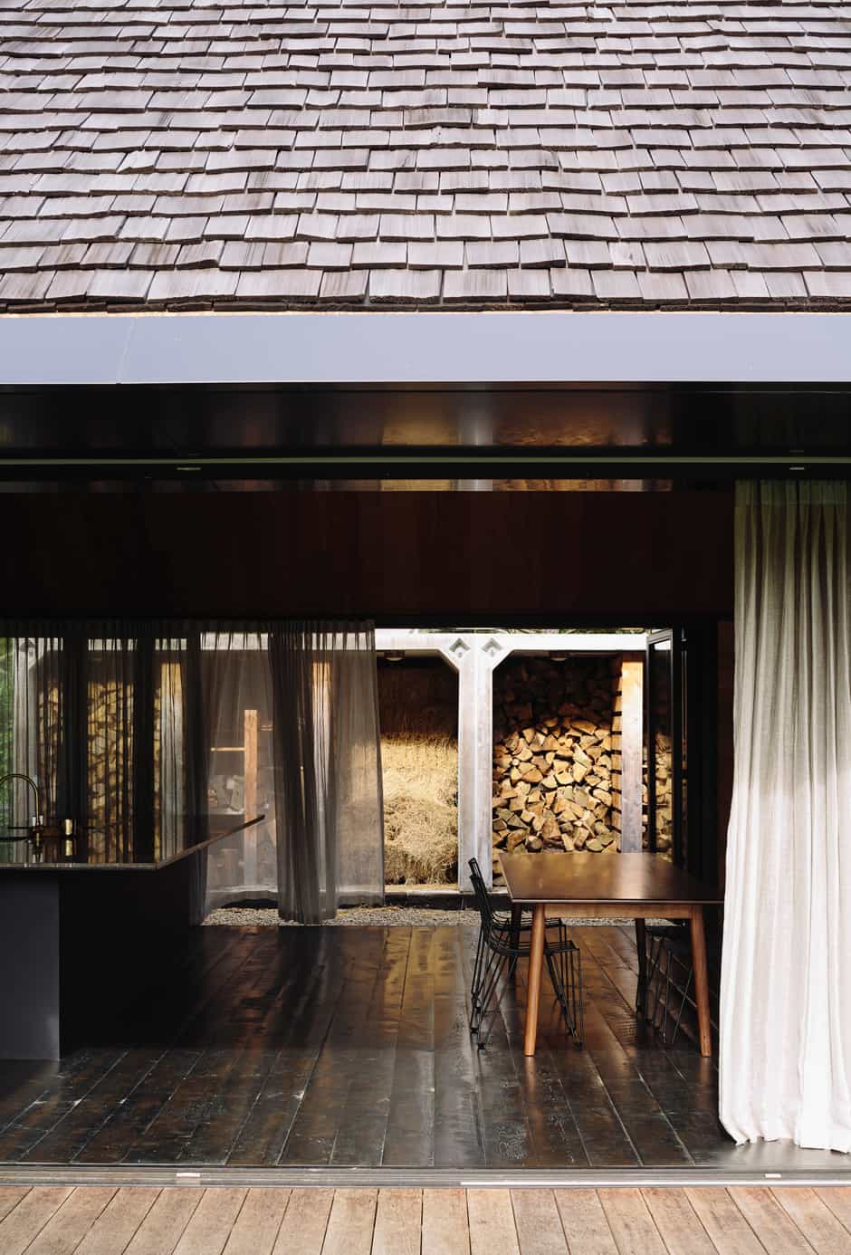 forest-house-by-fearon-hay-architects-4