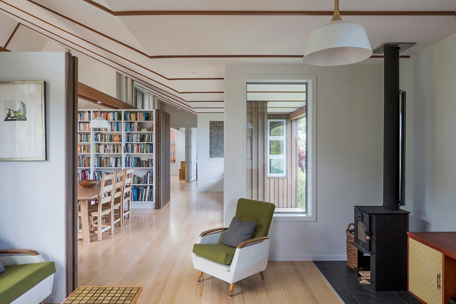 House-with-a-Silhouette-by-Irving-Smith-Architectsw1