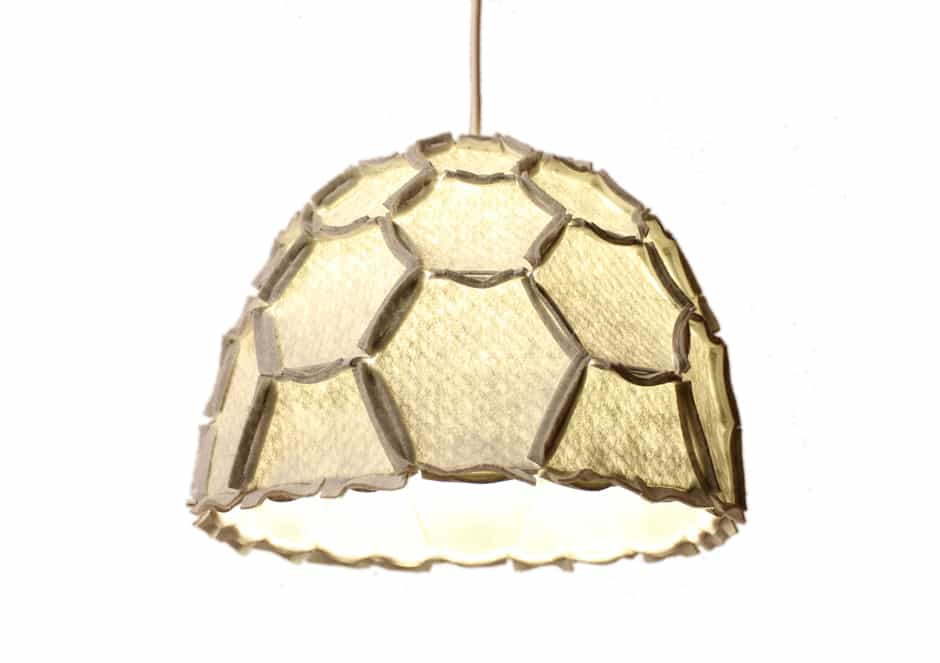 nectar-lampshade-by-designtree-4