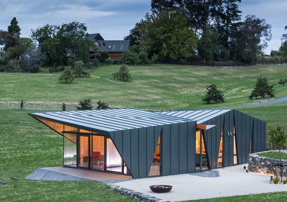 Torea-Studio-by-Tennent-+-Brown-Architectsw2