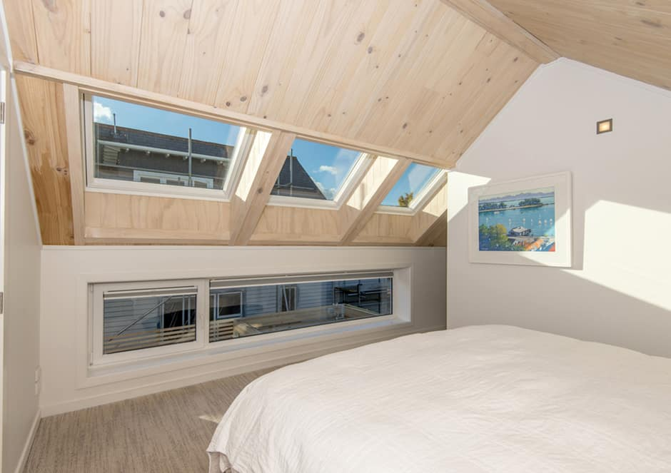 Urban-Lodge-by-Welhaus-and-Pynenberg-and-Collins-Architectsw1