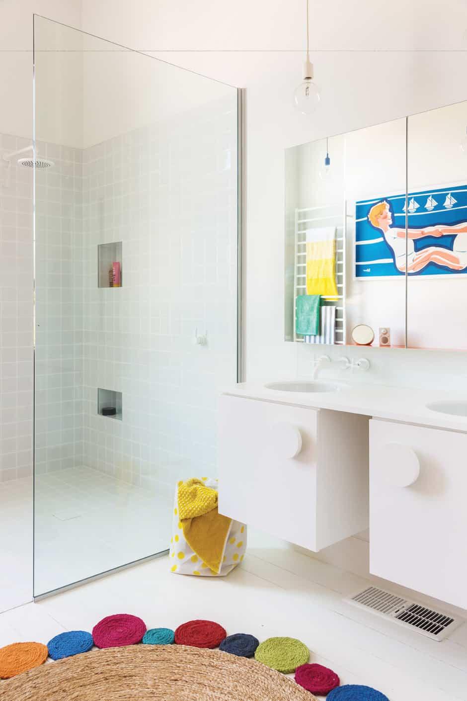 alex_fulton_bathroom_homestyle_2
