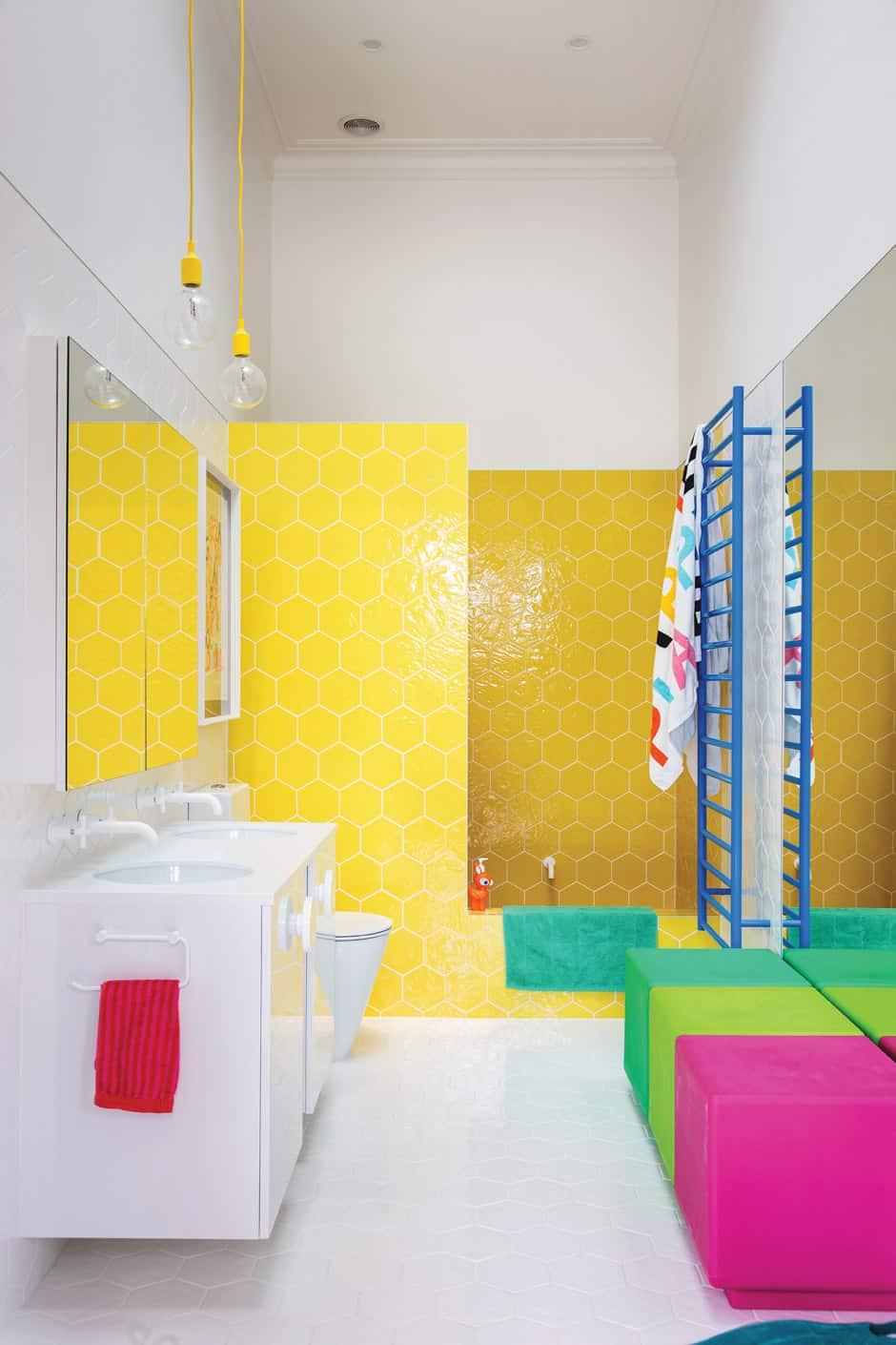 alex_fulton_bathroom_homestyle_6