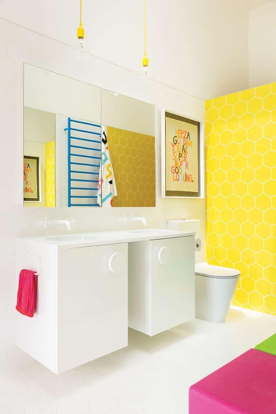 alex_fulton_bathroom_homestyle_9