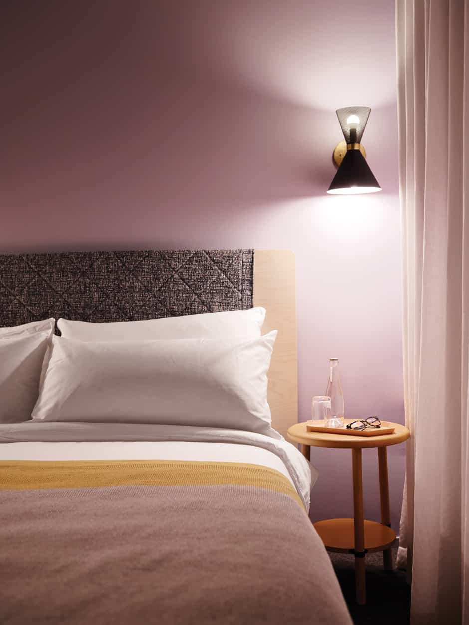 alexhotel-homestyle-7