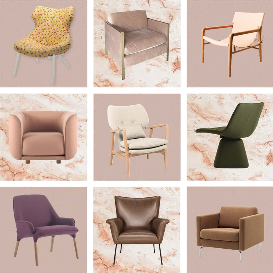 armchairbuyersguide-homestyle-4