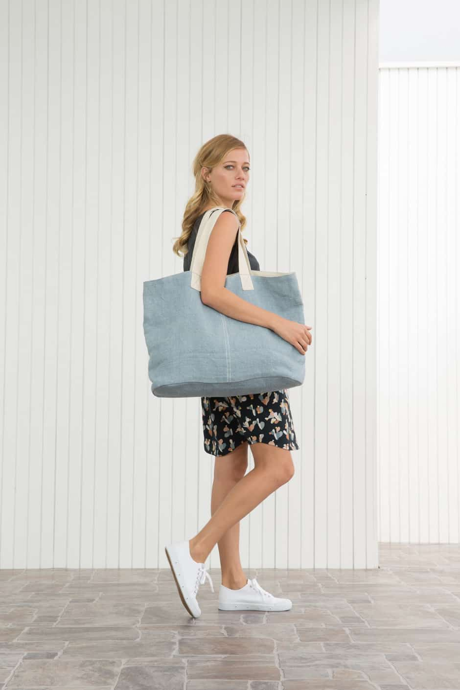 bags-homestyle-1