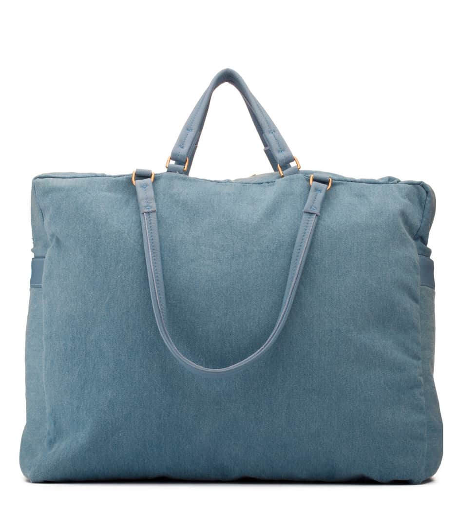 bags-homestyle-4