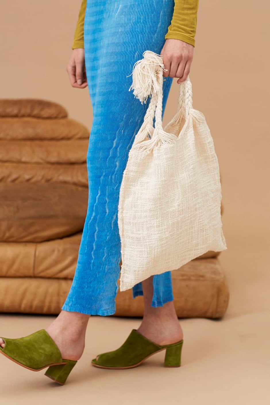 bags-homestyle-6