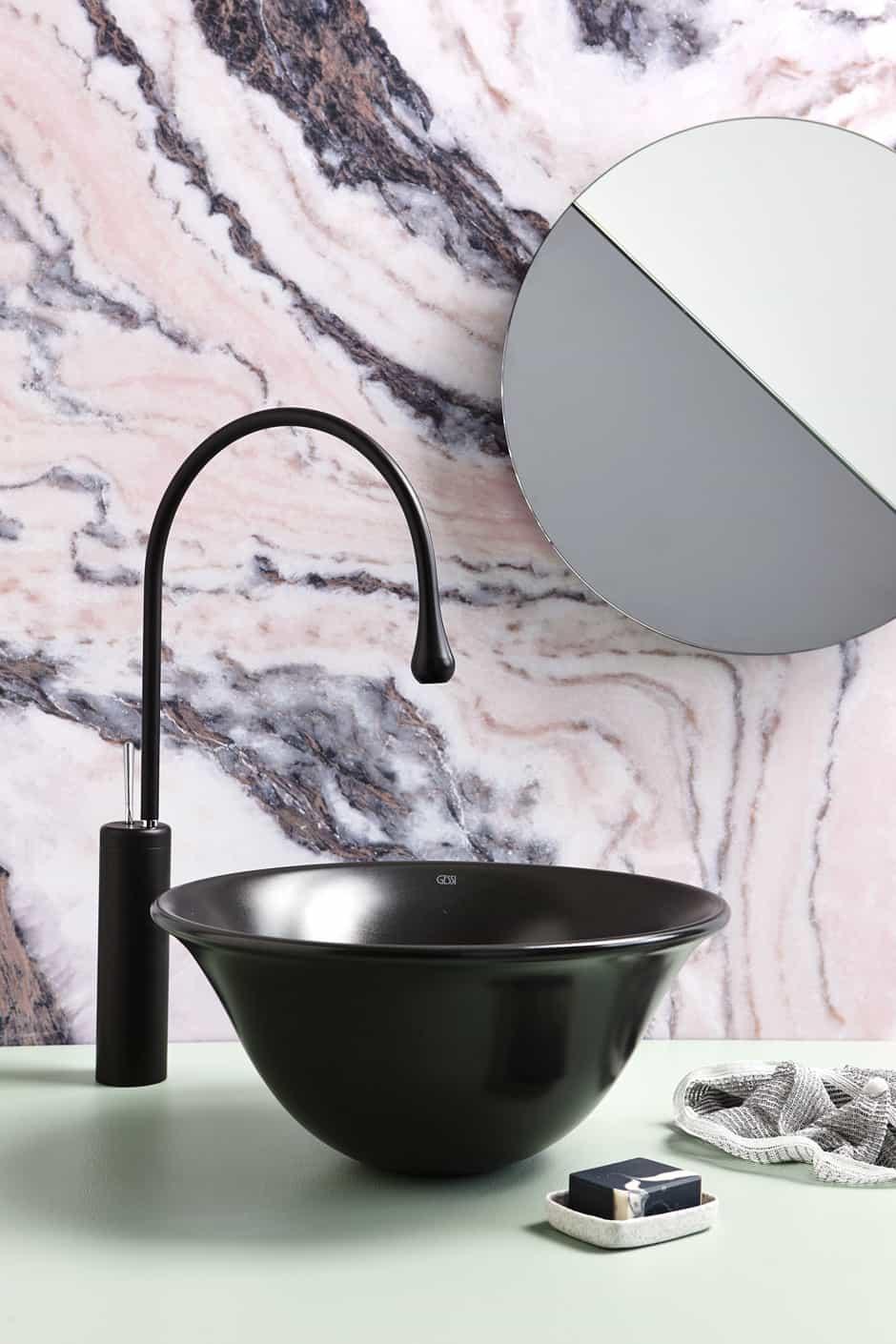 bathroom-style-homestyle-4