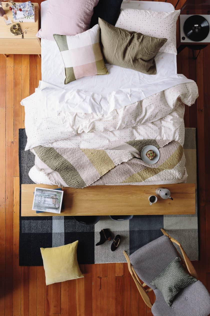 citta-design-homestyle-layering-3