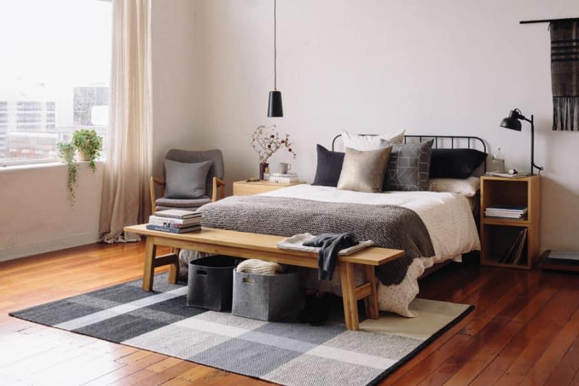 citta-design-homestyle-layering-4