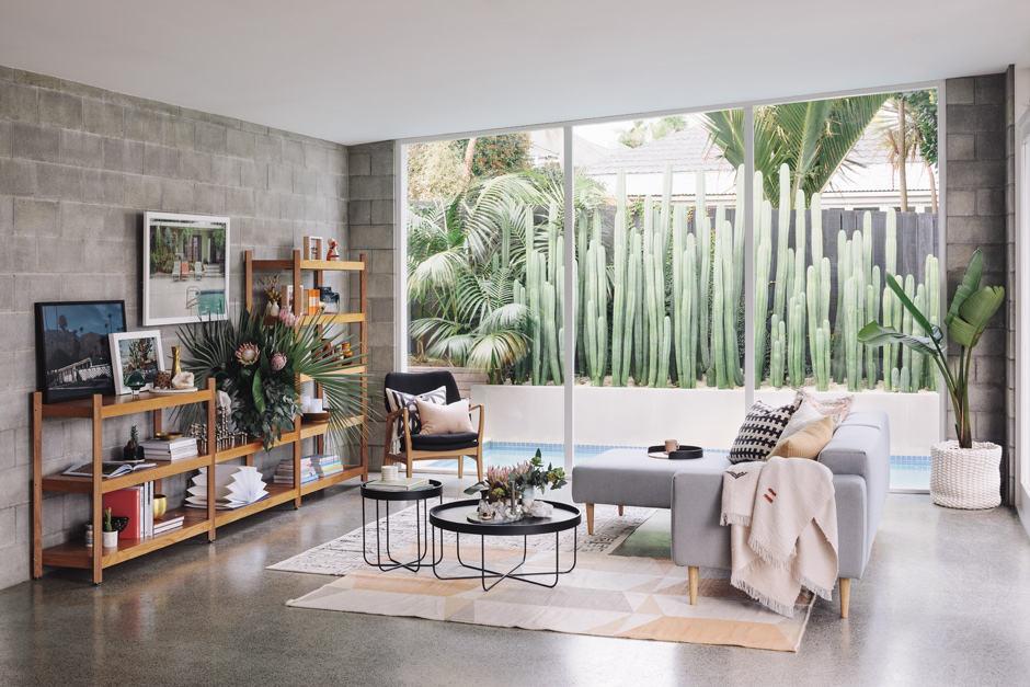 citta-lounge-homestyle-1