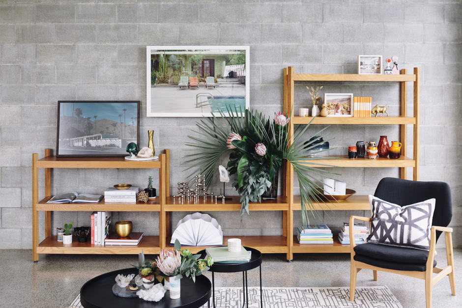 citta-lounge-homestyle-4