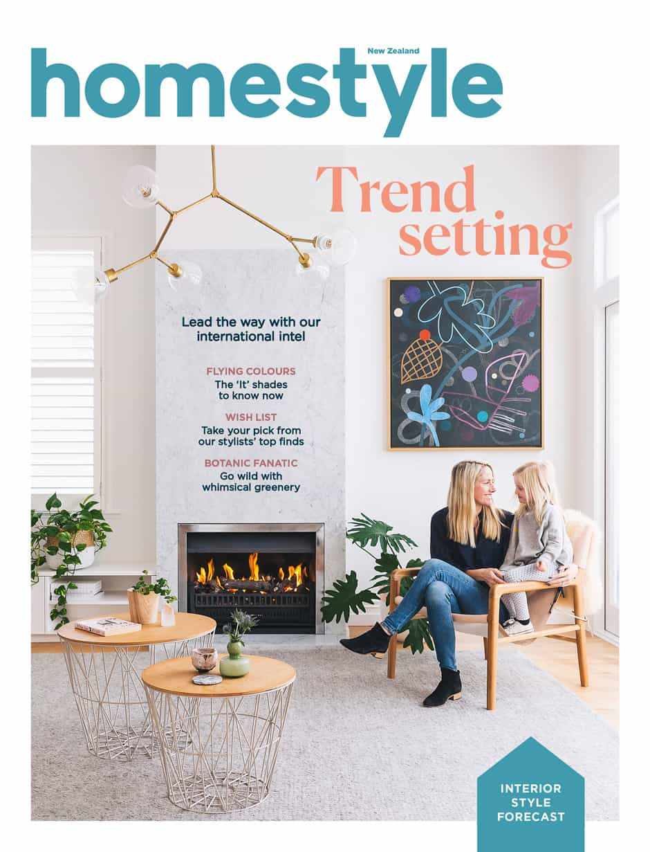 homestyle magazine 79