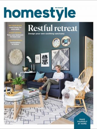 aprilmay_2017_cover_homestyle_1