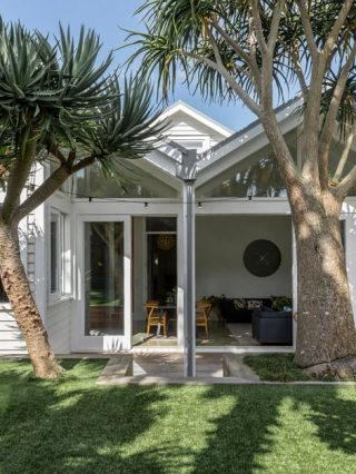 auckland_renovation_homestyle_2
