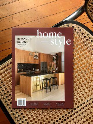 homestyle_digital