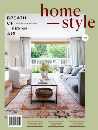 homestyle_issue100