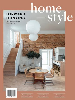 homestyle_issue102_cover