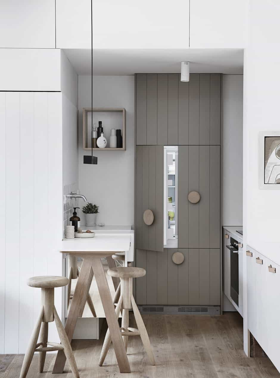 fisher-paykel-casestudy-homestyle-11