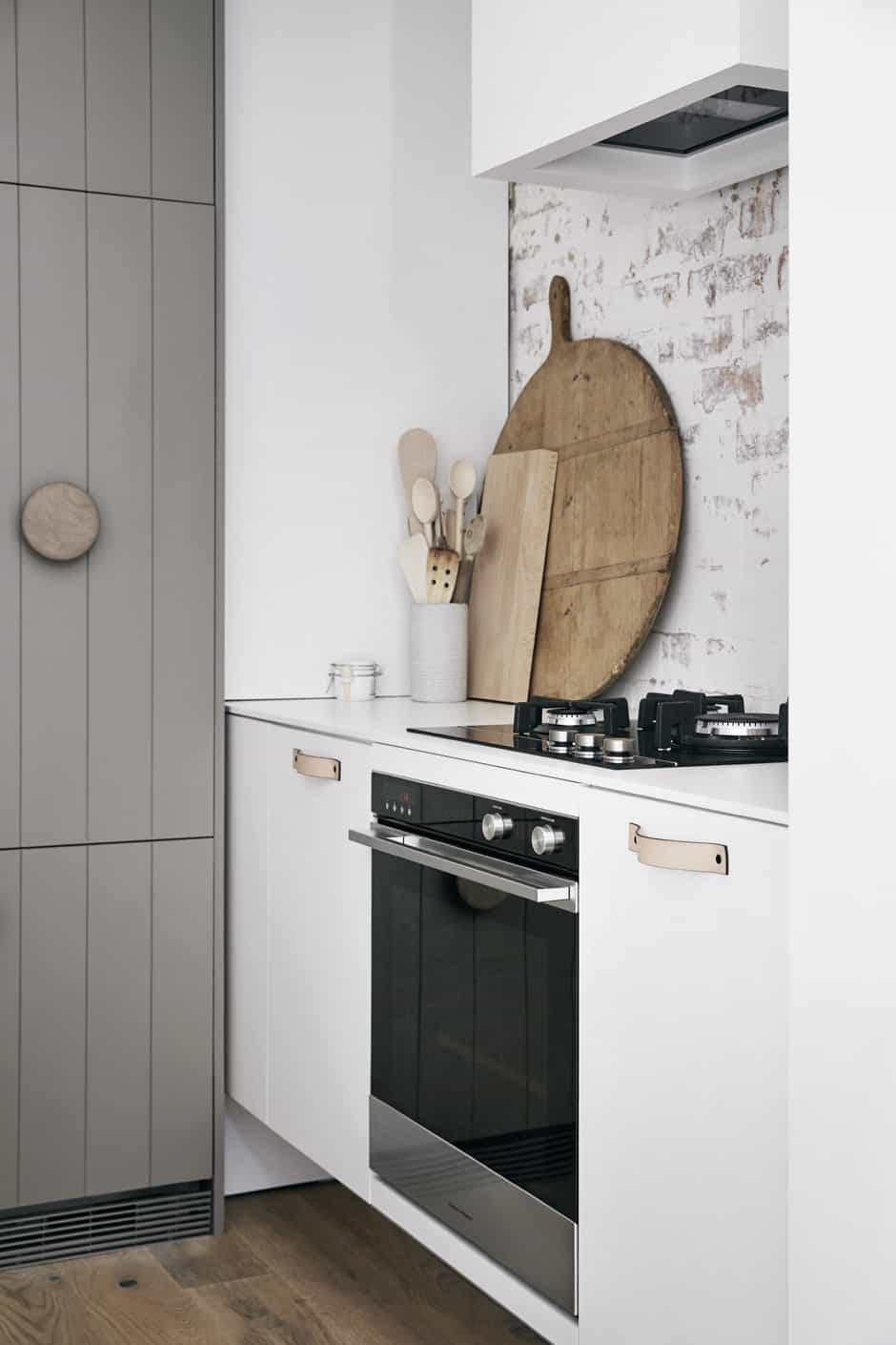 fisher-paykel-casestudy-homestyle-12