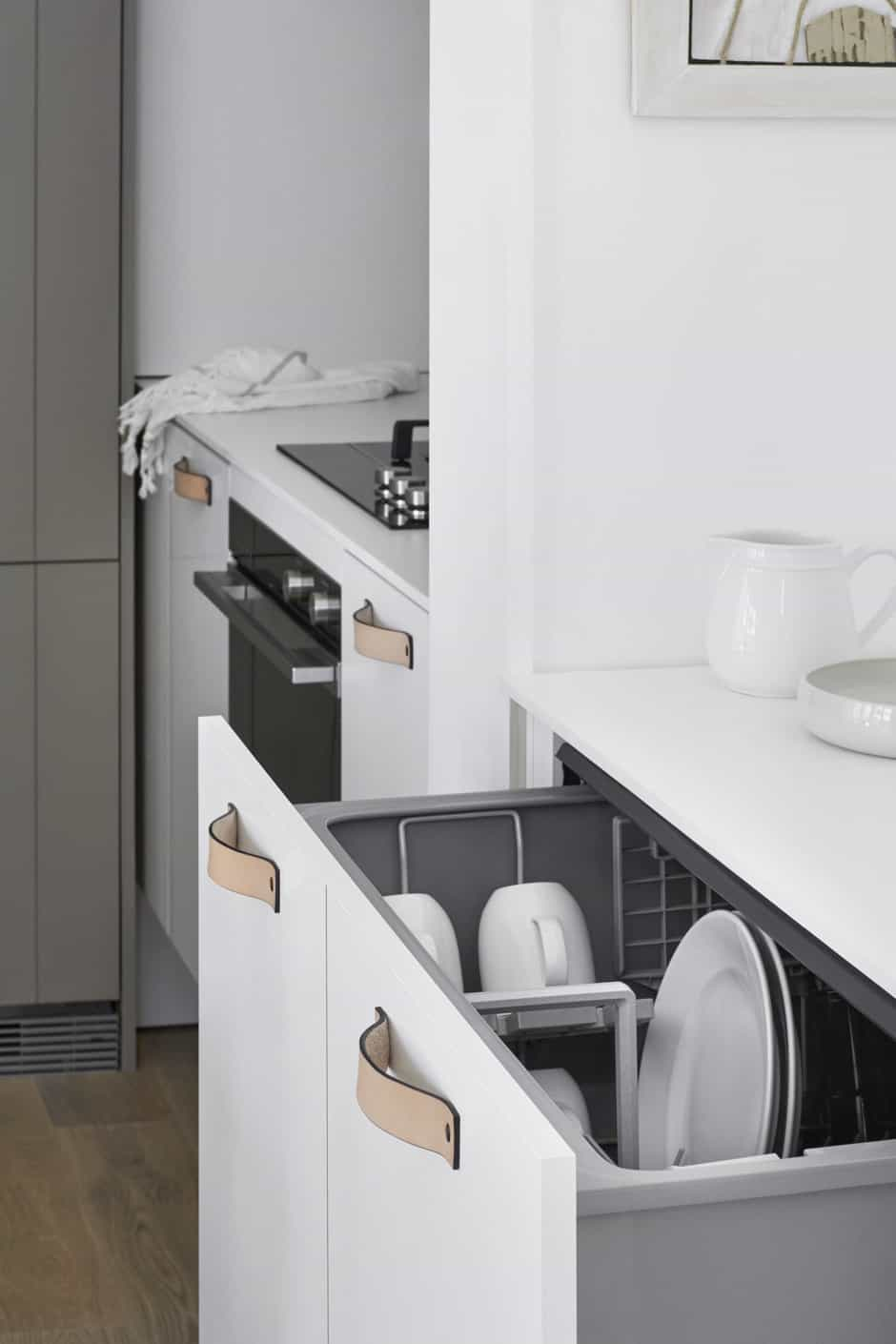 fisher-paykel-casestudy-homestyle-13