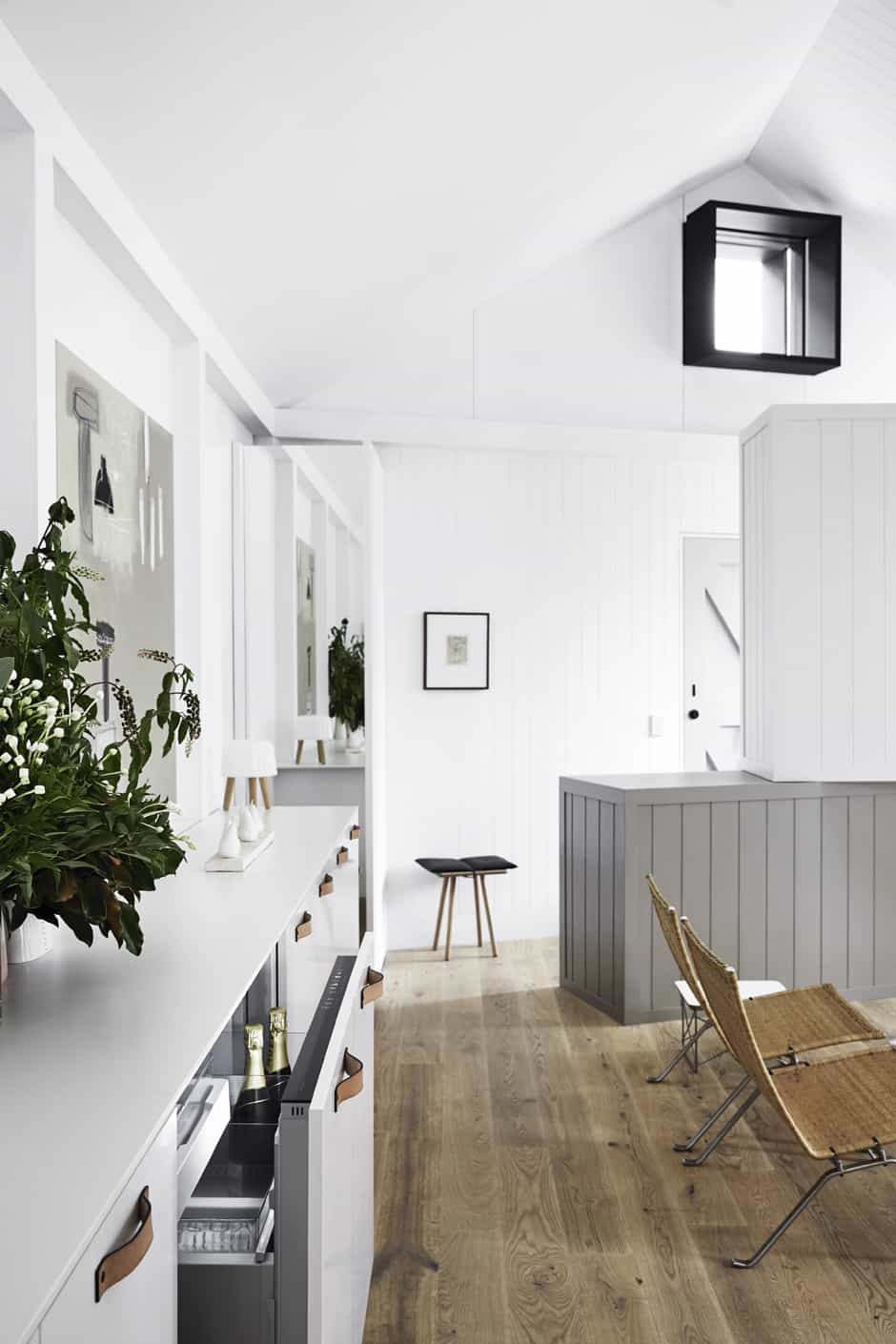 fisher-paykel-casestudy-homestyle-14