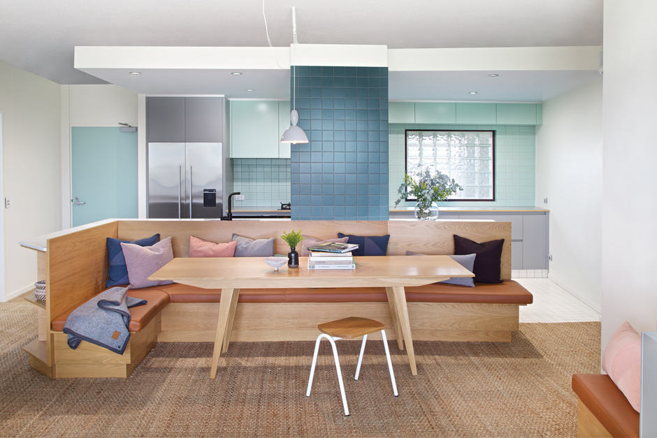fisher-paykel-casestudy-homestyle-16