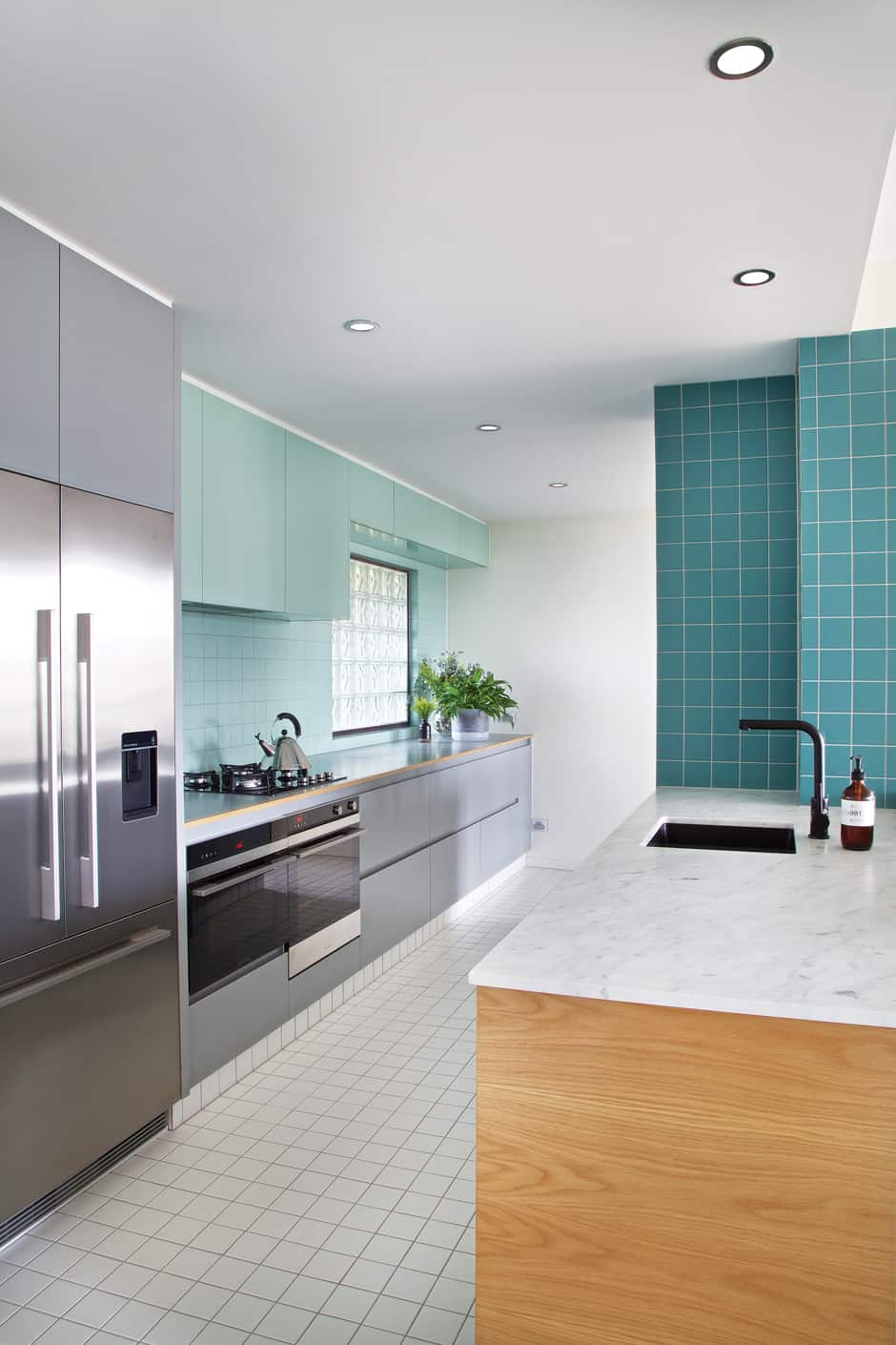 fisher-paykel-casestudy-homestyle-17