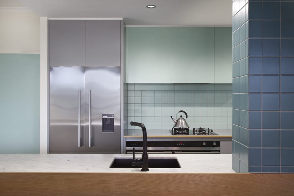 fisher-paykel-casestudy-homestyle-3
