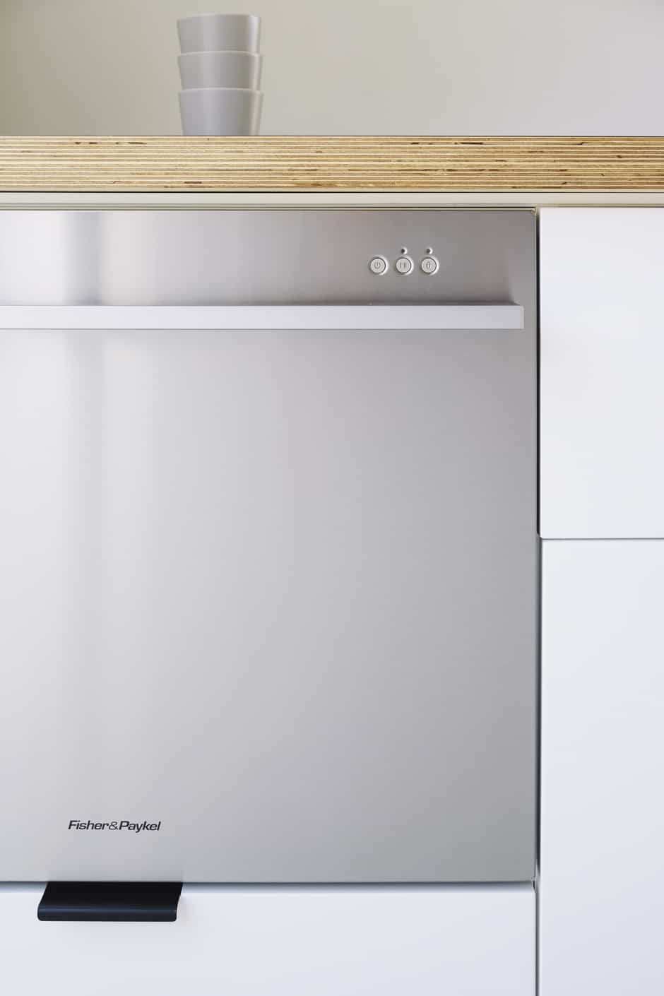 fisher-paykel-casestudy-homestyle-6