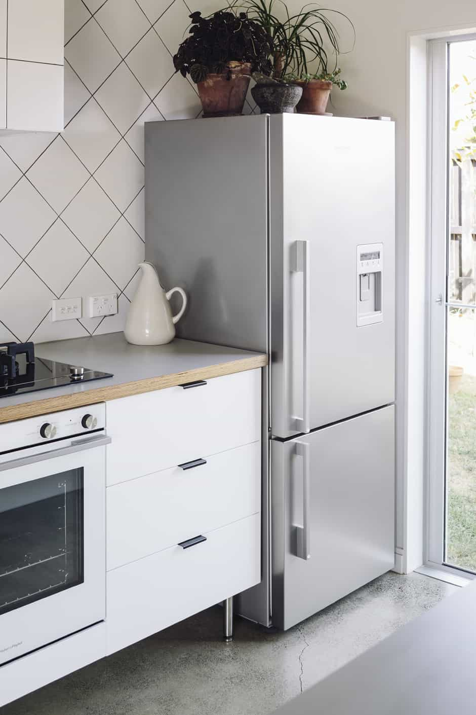 fisher-paykel-casestudy-homestyle-7