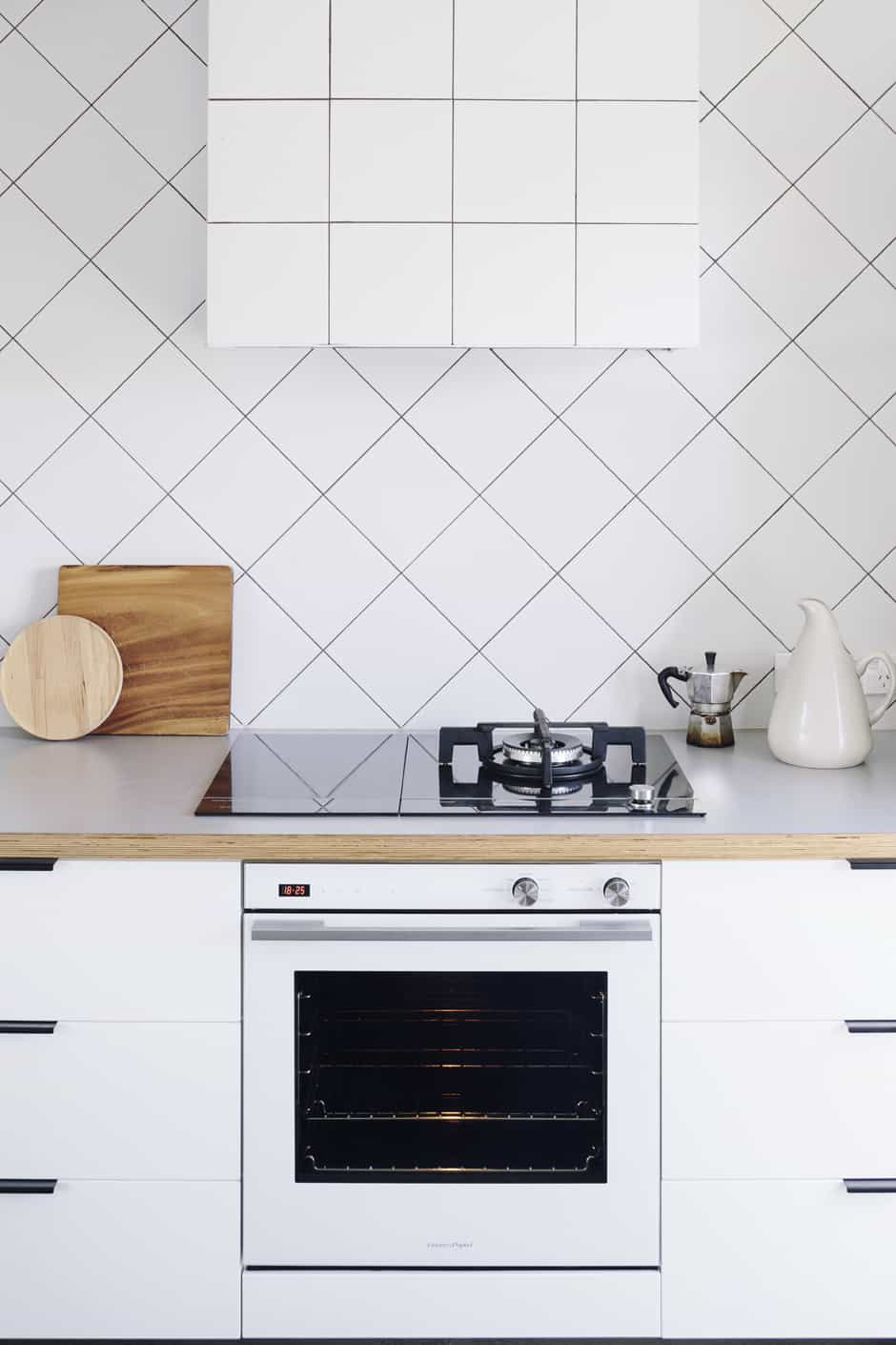 fisher-paykel-casestudy-homestyle-9