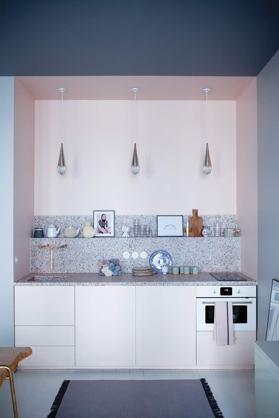 fisherandpaykel_designchaser_inspiration2_homestyle