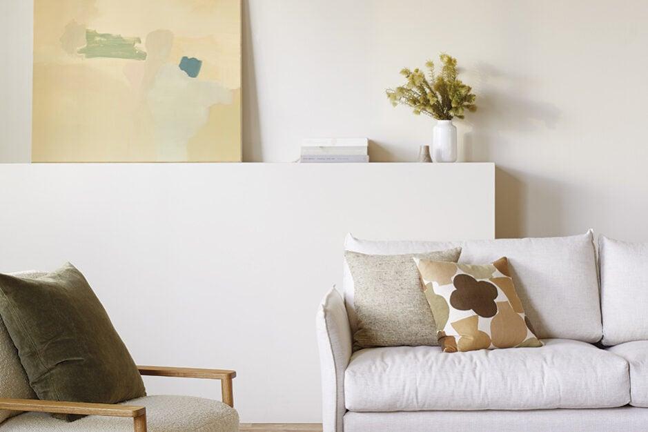 interior design show toronto 2019 hours free