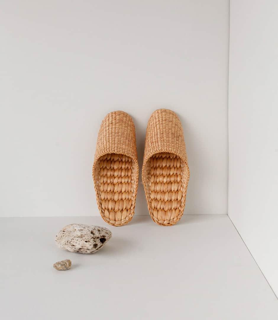 houseshoes-homestyle-6